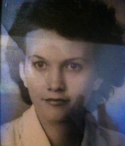 Rogers mom