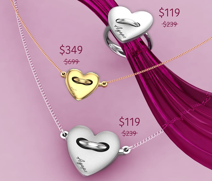 Agape-collection-with-prices